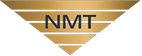 National Material Trading Logo